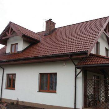Choroszcz koło Białegostoku (Braas-frankfurter brąz)